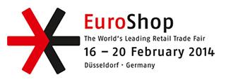 euro-shop-banner